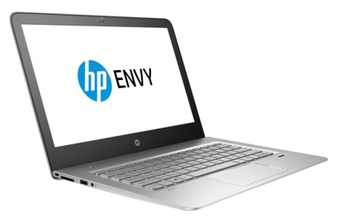 Ноутбук HP Envy 13-d001ur i7/1920x1080/8Gb/128Gb/520