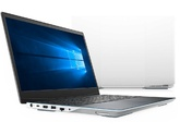 "Ноутбук DELL G3 3590 15.6"" Intel Core i7 9750H G315-1574"