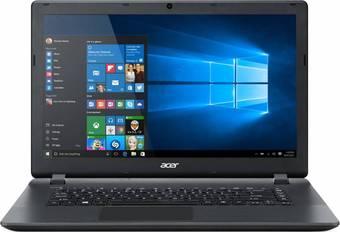 Ноутбук Acer ASPIRE ES1-522-20V4 E1/2Gb/500Gb/R2