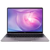 "Ноутбук HUAWEI MateBook 13 Intel Core i5 8265U 1600 MHz/13""/2160x1440/8GB/256GB SSD/DVD нет/Intel UHD Graphics 620/Wi-Fi/Bluetooth/Windows 10 Home"