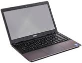 Ноутбук Dell Vostro 5470-1024 i3/4Gb/500Gb/740M