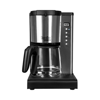 Умная кофеварка REDMOND SkyCoffee M1519S
