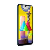 Смартфон Samsung Galaxy M31 Синий