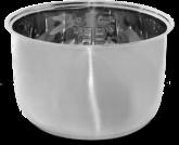 Чаша для мультиварки REDMOND RB-S500H