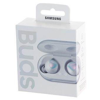 Беспроводные наушники Samsung Galaxy Buds SM-R170NZSASER Перламутр