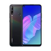 Смартфон HUAWEI P40 lite E NFC Полночный черный ART-L29N