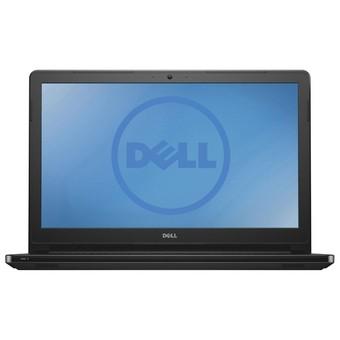 """Ноутбук Dell Inspiron 5555-5322 (AMD A8 7410 2200 MHz/15.6""""/1366x768/8.0Gb/1000Gb/DVD-RW/AMD Radeon R5/Wi-Fi/Bluetooth/Windows 10 Home)"""