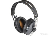 Sennheiser Over-Ear Wireless M2 AEBT