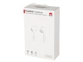 Беспроводные наушники HUAWEI FreeBuds CM-H1 Ceramic white