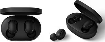 Беспроводные наушники Xiaomi Redmi AirDots (Mi True Wireless Earbuds Basic)