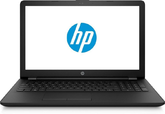 "Ноутбук HP 15-bs029ur (Intel Celeron N3060 1600 MHz/15.6""/1366x768/4Gb/500Gb HDD/DVD нет/Intel HD Graphics 400/Wi-Fi/Bluetooth/Windows 10 Home)"