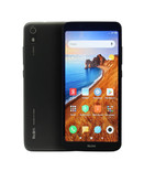 Смартфон Xiaomi Redmi 7A 2/16GB Матовый черный