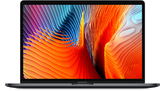"Ноутбук Apple MacBook Pro 13 with Retina display and Touch Bar Mid 2018 MR9R2RU/A (Intel Core i5 2300 MHz/13.3""/2560x1600/8GB/512GB SSD/DVD нет/Intel Iris Plus Graphics 655/Wi-Fi/Bluetooth/macOS) Space Grey"