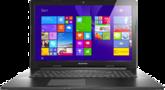 Ноутбук Lenovo IdeaPad Yoga 2 13 i3/1920x1080/4Gb/500Gb/4400