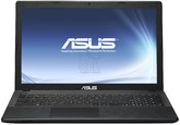 Ноутбук ASUS X551MAV N2830/2Gb/320Gb