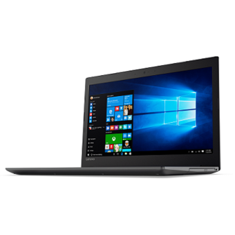 "Ноутбук Lenovo IdeaPad 110 15 (AMD A8 7410 2200 MHz/15.6""/1366x768/8Gb/1000Gb HDD/DVD-RW/AMD Radeon R5 M430/Win 10 Home)"