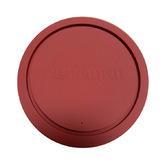 Крышка силиконовая универсальная REDMOND RAM-PLU1-E