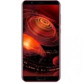 Смартфон Honor View 10 128GB Красный