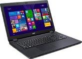 Ноутбук Acer ASPIRE ES1-731-P7JY N3700/1600x900/4Gb/500Gb