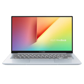 "Ноутбук ASUS VivoBook S13 S330UA-EY027T Intel Core i5 8250U 1600 MHz/13.3""/1920x1080/8GB/256GB SSD/DVD нет/Intel UHD Graphics 620/Wi-Fi/Bluetooth/Windows 10 Home"
