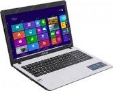 Ноутбук ASUS X552WA A4/4Gb/500Gb/R3