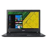 "Ноутбук Acer ASPIRE 3 (A315-21-97XQ) (AMD A9 9420 3000 MHz/15.6""/1366x768/6Gb/1000Gb HDD/DVD нет/AMD Radeon R3/Wi-Fi/Bluetooth/Windows 10 Home)"