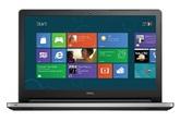 Ноутбук Dell Inspiron 5558-7146 i5/4Gb/500Gb/920M
