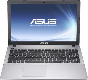 Ноутбук ASUS X550CC i5/6Gb/500Gb/720M