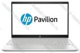 "Ноутбук HP PAVILION 15-cs1005ur Intel Core i7 8565U 1800 MHz/15.6""/1920x1080/12GB/256GB SSD/DVD нет/NVIDIA GeForce GTX 1050 Ti/Wi-Fi/Bluetooth/Windows 10 Home"