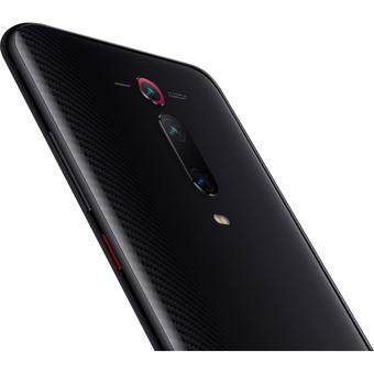 Смартфон Xiaomi Mi9T Pro 6/128 Carbon Black
