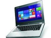 Ноутбук Lenovo IdeaPad Yoga 2 11 N2920/1366x768/4Gb/500Gb