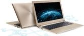 Ноутбук ASUS ZENBOOK UX303UB i7/1920x1080/8Gb/1000Gb/940M