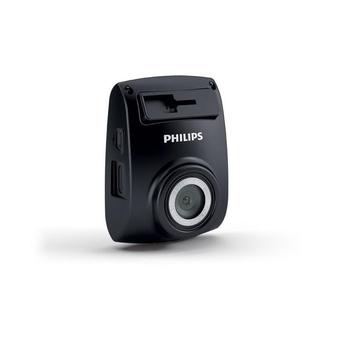 Видеорегистратор Philips ADR610
