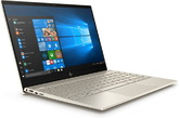 "Ноутбук HP Envy 13-ah0007ur (Intel Core i7 8550U 1800 MHz/13.3""/1920x1080/8GB/256GB SSD/DVD нет/Intel UHD Graphics 620/Wi-Fi/Bluetooth/Windows 10 Home)"