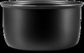 Чаша для мультиварки REDMOND RB-A300
