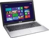 Ноутбук ASUS X550LNV i5/6Gb/750Gb/840M