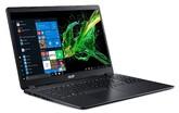 Ноутбук Acer Aspire A315-33-P4X3 NX.GY3ER.008