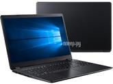 """Ноутбук Acer Aspire 3 A315-42-R9P8 (AMD Ryzen 5 3500U 2100MHz/15.6""""/1920x1080/4GB/1000GB HDD/DVD нет/AMD Radeon Vega 8/Wi-Fi/Bluetooth/Windows 10 Home)"""