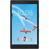 Планшет Lenovo Tab 4 TB-8504F 16Gb Black