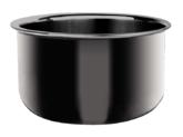 Чаша c антипригарным покрытием REDMOND RB-A523 (RIP-A4)