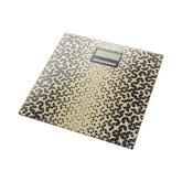 Напольные весы REDMOND RS-7351