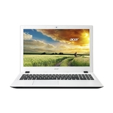 "Ноутбук Acer ASPIRE E5-532-C5AA (Intel Celeron N3050 1600 MHz/15.6""/1366x768/2.0Gb/500Gb/DVD нет/Intel GMA HD/Wi-Fi/Bluetooth/Win 10 Home)"