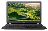 """Ноутбук Acer ASPIRE ES1-533-C972 (Intel Celeron N3350 1100 MHz/15.6""""/1366x768/2Gb/500Gb HDD/DVD-RW/Wi-Fi/Bluetooth/Linux или Windows)"""