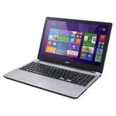 Ноутбук Acer V3-572G53PQ NXMPYER003 i5/6Gb/1000Gb/840M