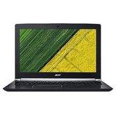 """Ноутбук Acer ASPIRE ES1-523-84Q5 (AMD A8 7410 2200 MHz/15.6""""/1920x1080/8Gb/1000Gb HDD/DVD-RW/Wi-Fi/Bluetooth/Linux)"""