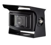 AHD видеокамера на Транспорт M-AHD-1252-D, 1.0 Mpx, 0.01Lux, IP69
