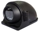 AHD видеокамера на Транспорт MCA-OSD310F28-15, 1.0 Mpx, ИК-15м, 0.01Lux, IP69