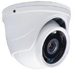 AHD видеокамера на Транспорт OD120F28-10, 2.0 Mpx, ИК-10м, 0.01Lux