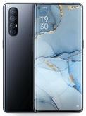 Смартфон OPPO Reno 3 Pro 12/256GB Полночный черный