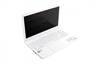 "Ноутбук ASUS K540LJ-XX625T (Intel Core i3 5005U 2000 MHz/15.6""/1366x768/6Gb/500Gb HDD/DVD нет/NVIDIA GeForce 920M/Wi-Fi/Bluetooth/Win 10 Home)"